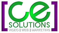 CE Solutions, Inc.